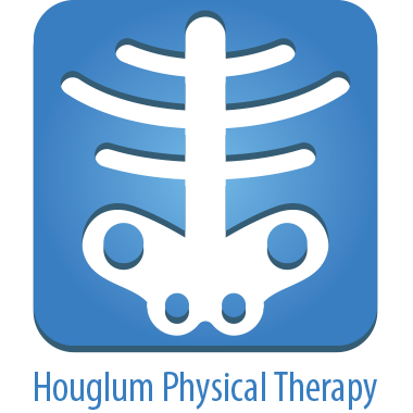 Houglum Physical Therapy